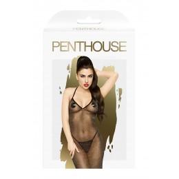 Pack 3 oeufs argentés Spoody télécommandes sans fils - 10 vitesses